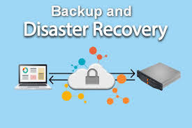 Recovering from Ransomware attacks