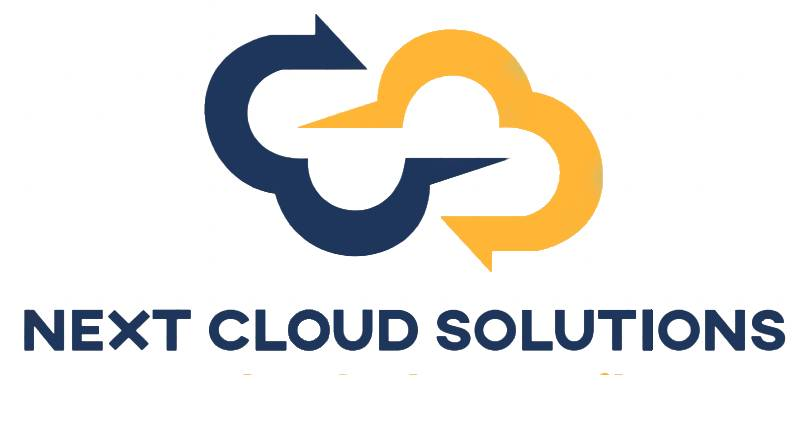 Next Cloud Solutions Inc.